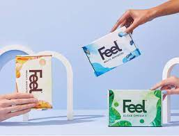 all of feel supplements
